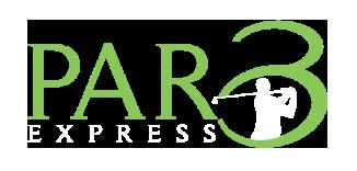 Par 3 Express LLC