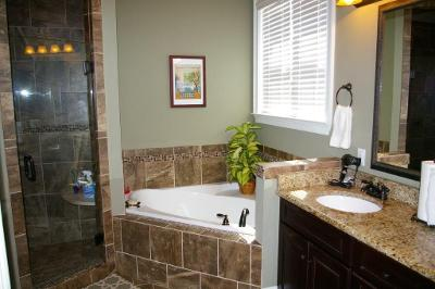 Masters Rental Homes | Par 3 Express Masters Hospitality Services Augusta GA